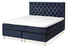 Cape Farewell Comfort, Kontinentalsäng i sammet Mattress, Cape, Bed, Furniture, Home Decor, Mantle, Cabo, Decoration Home, Stream Bed