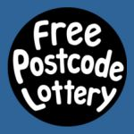 I've even seen some scam promotions come and go during my time. I have seen it all. But along comes the Free Postcode Lottery UK – and I think to myself, this is probably too good to be true.  Take a look at what I think to see if this is legit https://dollarsfromtheweb.com/free-postcode-lottery-uk-is-it-too-good-to-be-true/