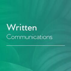 Branding Agency, Digital Marketing, Advertising, Management, Social Media, Content, Graphic Design, Writing, Instagram