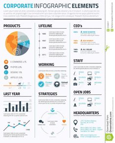 10 inspiring infographic resumes pinterest infographic resume
