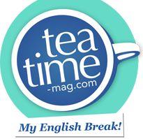 Apprendre l'Anglais gratuitement avec TeaTime-Mag » L'anglais pour les débutants