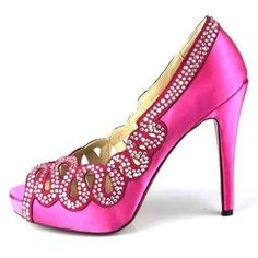 discount Christian Louboutin Pumps,We offer high quality cheap Christian Louboutin Pumps at wholesale price,Christian Louboutin Pumps on sale Satin Pumps, Pink Pumps, Peep Toe Pumps, Fuschia Shoes, Cl Shoes, Shoe Boots, Christian Louboutin Sandals, Louboutin Pumps, Vogue