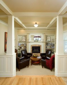 Bethesda Bungalows Interiors | Flickr - Photo Sharing!