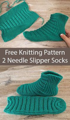 Knitting Stitches, Knitting Socks, Knitting Needles, Knitting Patterns Free, Free Knitting, Crochet Patterns, Stitch Patterns, Simple Knitting, Sweaters Knitted