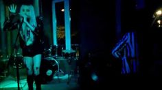 Madblush - Intro + Complexos - PARAÍBAS FESTIVAL - LIVE / Porto Alegre
