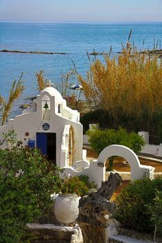 Fuck Yeah Greece! : Foto