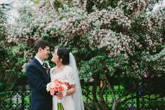 Kailey Rae Photography Utah Photographer Utah Wedding Photographer Rainy Wedding Salt Lake Temple Noahs Spring Wedding