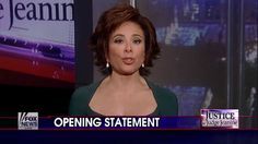 Judge Jeanine: Obama Setting Americans Up For Identity Theft Through Obamacare! -- Pub. on Nov 11, 2013 -- Watch Judge Jeanine Pirro Expose the Obamacare scams. - ***Gotta Love Judge Jeanine... tells it like it is... tells 'The TRUTH' !!!!