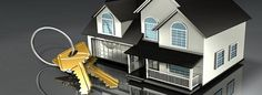Cae la venta de viviendas en 2013