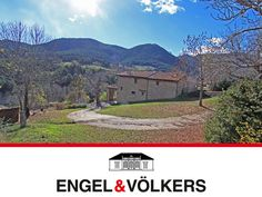 Fabulosa casa rural en medio de la naturaleza en Nèfol, Bellver de Cerdanya!