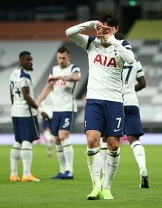 Tottenham Wallpaper, Tottenham Hotspur Players, London Pride, White Hart Lane, English Premier League, North London, Football Soccer, Belle Photo, Fifa