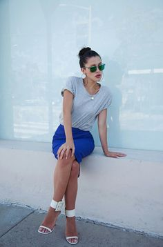 The dopest girl in the game @karla_deras #idol