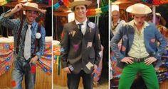 festa-junina-roupa-masculina-improvisada-ou-traje-tipico