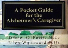 """""""Caregivers, I wish for you these """"angels among us"""" -- people in the community who help ease the burden along your caregiving journey, and help promote the human dignity of your loved one with Alzheimer's."""""""