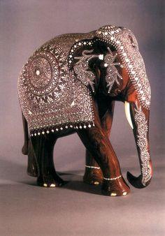 elephant2.jpg (536×768)