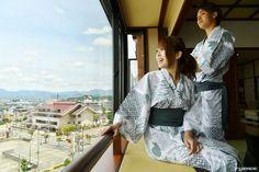 #yamagata #tendo #japan #trip #travel #nice #cool #cooljapan #japankuru #go #good #beautiful #green #cherry #sight #food #view #sky #tour #unbelievable #intrest #great