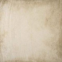 Jasno beżowa płytka przypominająca stary papirusu