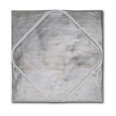 Carreau d'aluminium K25 45x45 Marie Baratte https://www.amazon.fr/dp/B072PDX89Z/ref=cm_sw_r_pi_dp_x_PsGezbEZ1GCBY