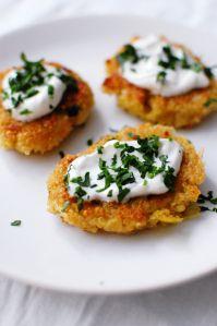 Salmon Burgers, Ethnic Recipes, Food, Diet, Essen, Meals, Yemek, Eten