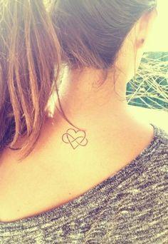 schönes-herz-tattoo (Small Tattoos)