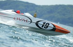 Oval are proud sponsors of Powerboat the largest marine motor sport platform in the world. Commercial Business Insurance, Risk Management, Power Boats, Motor Sport, Platform, Motosport, Motor Boats, Heel, Wedge