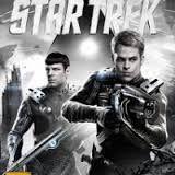 Star wars game release date in Sydney