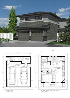 528 sq. ft, 1 bedroom, 1 bath.