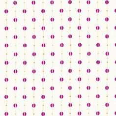 Carousel Fabric Magenta 232305, £41.00 (http://www.britishwallpapers.co.uk/carousel-fabric-magenta-232305/)