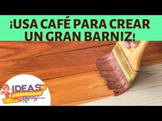 Diy Crafts, Youtube, Ideas, Paper, Furniture Cleaning, Homemade Paint, Modeling Paste, Home Made Lotion, Homemade