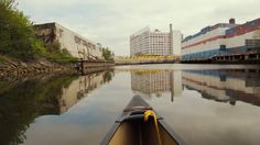 ToxicSites: Explore a superfund site near you Interactive map to explore superfund sites  Newtown Creek: North Brooklyn Boat Club, On a Superfund Site