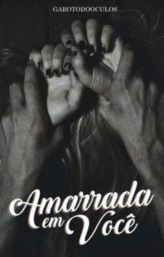 Dark Art Photography, Autumn Photography, Chris Hemsworth, Relationship, Reading, Books, Hand Veins, 1, Pandora