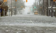 Scene of hurricane sandy - Google Search in New Jersey