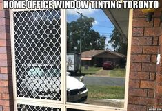 7 Best Window Tinting Reno Images Lake Tahoe Frosted