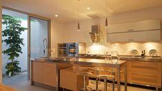 Welche ist die richtige Küchenbeleuchtung für Sie?