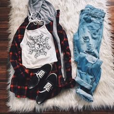 Outfits hipster 40 Fall Fashion Trends To Note Now For The Season Clothes Hipster School - 40 Fall Fashion Trends To Note Now For The Season. Tomboy Fashion, Hipster Fashion, Teen Fashion Outfits, Outfits For Teens, Fall Outfits, Summer Outfits, Fashion Vintage, Vintage Hipster, School Fashion