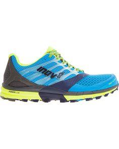 b763ff93d314 Salomon S-Lab Sonic 2 Trail Running Shoe - Men s