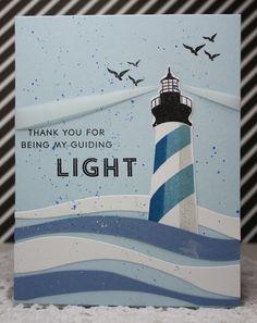 Guiding Lights: PTI, nautical, DonnaG13 photobucket