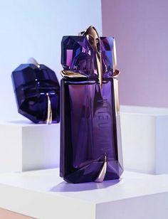 #design #perfum #perfume