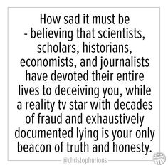 Sad but true Political Quotes, Political Satire, Funny Quotes, Life Quotes, Reality Tv Stars, Just The Way, Wise Words, Wise Sayings, In This World