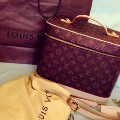Louis Vuitton - Womens Accessories - 2015 Spring-Summer | See more about women accessories, louis vuitton and accessories.