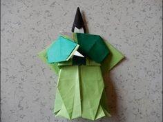 """折り紙のお雛様 五人囃子( 袴と下着)の折り方作り方 """"Hina Doll"""" Origami - YouTube Bouquet, Outdoor Decor, Crafts, Bullet Journal, Home Decor, Spring, Youtube, Geishas, Paper Dolls"""