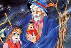 Rémi sans famille 90s Childhood, Childhood Memories, Remi Sans Famille, Knights Of Sidonia, Hugo Strange, Gunslinger Girl, Trinity Blood, Movies For Boys, Anime News Network