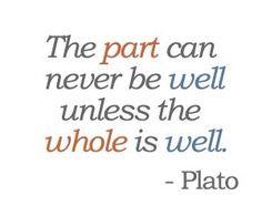 ~Plato – (selfhelpdaily.com)