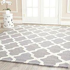Chic Home Euphoria 12 Piece Comforter Set   Wayfair
