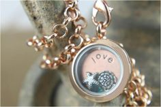 south hill designs | South Hill Designs ~ Lockets & Charms! | South Hill Designs with Lisa ...