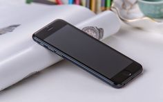The Best Iphone 6 clone - Goophone I6 - Gadgets Talk and Life