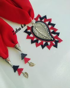 Scarf Jewelry, Needle Lace, Nice Dresses, Needlework, Scarves, Drop Earrings, Amazing, Necklaces, Embroidery