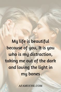 Love Text Message For Boyfriend:) This text restores the balance in your relationship Love Message For Boyfriend, Letters To Boyfriend, Love Message For Him, Love You Messages, Romantic Love Messages, Romantic Love Quotes, Me As A Girlfriend, Cute Messages For Girlfriend, Girlfriend Quotes