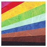 Mulberry Paper and More - Imported Art Paper
