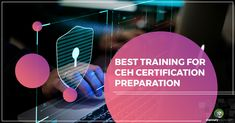 Get the best Ethical hacking training Online Training Courses, Vulnerability, Certificate, How To Become, Hacks, Tips